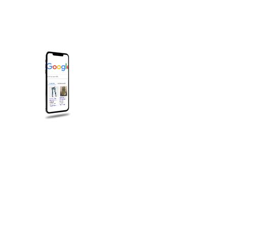 Zoek resultaten op je smartphone | Jouw Seo Afdeling